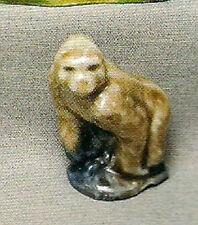 WADE APE, WHIMSIES SET 1, 1998 SET A W/ BOX