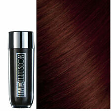 Hair illusion Thickening Fibers 38.5g Bald Spot Thinning Concealer Hair Fibers