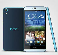 BRAND NEW HTC DESIRE 826 Dual SIM 16GB|2GB|5.5"