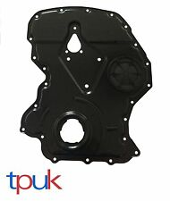 FORD TRANSIT TIMING CHAIN COVER 2.4 TDCi MK7 06 ON