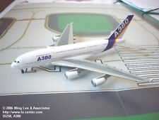Dragon Wings Airbus Industrie A380 Original Prototype Color Diecast Model 1:400