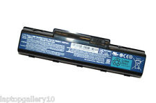 ACER ASPIRE 5740G - 6 CELL ORIGINAL OEM LOOSE PACK LAPTOP BATTERY AS07A41