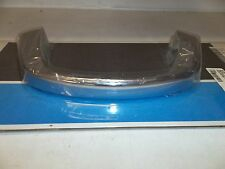 Drag Specialiaties 393650 Honda Goldwing GL 1500  Front Fender Trim #CA 04
