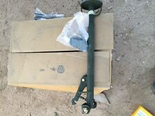 MILITARY TRAILER M101A2 M101A3 M101 REAR LEG ASSY WITH BRACKETS