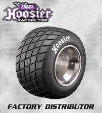 Hoosier 11.0 x 5.5-6  11900 Dirt Treaded Kart Tire D20A QRC