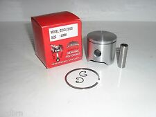 PISTON KIT FITS ECHO CS600 CHAIN SAW, 45MM, PART # P021015190, NEW