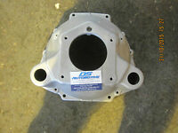 Ford Escort Mk1 Mk2 Rs2000 Mexico Rs1800 Alloy Bellhousing 4 Speed or Type 9