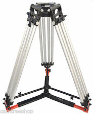 HOT SALE 66inch / 167cm Heavy duty Tripod stand for DSLR Camera load up to 45kg
