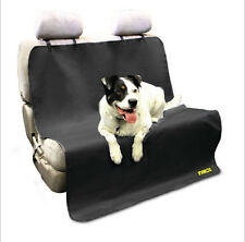 Lagute Pet Dog Mat Protective Cover for Sofa/Car Seat Protector Waterproof XT