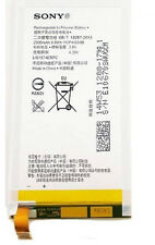 100%ORIGINAL Sony 2300mah Battery For Xperia E4/E4g E2043