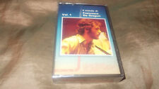 Francesco De Gregori - Il mondo di Vol.1 -  Cassette Mc .... New