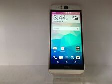 HTC Desire EYE - 16GB - Coral Reef (Unlocked) Smartphone Handset Only