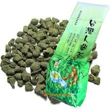 Lan Gui Ren/Taiwan Ginseng Renshen Oolong Tea Chinese Tea 500g free shipping
