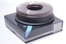 HASSELBLAD PCP 80 '70303' 6X6CM SLIDE ROTARY MAGAZINE HOLDER FOR PROJECTOR