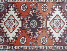beautiful,old oriental rug___Turkey____