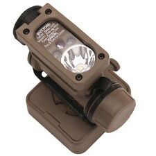 Streamlight 14533 Sidewinder Compact II Light White/Green/Blue Infared LED