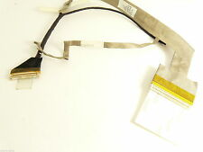 Nappe Video LVDS LCD Acer Aspire 3620 Travelmate 2420 3280 3240 series