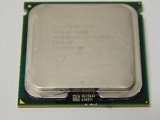 Intel Xeon 5140 Dual-Core 4MB 2.33GHz 1333MHz Socket 771 Processor (SLABN)