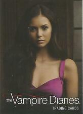 Vampire Diaries Season 1 - P1 Non-Sport Update Promo Card