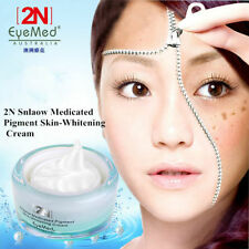 (Free Shipping) Super Face 28 Days Freckle Dark Spots Removal scar Cream