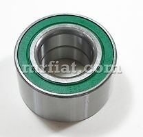 Fiat X1/9 1500 Front Wheel Bearing New