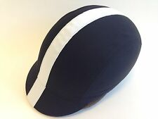 Cycling Cap ( SIZE - XL ) Hand Made By Smith-London CLASSIC CYCLING