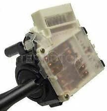 Standard Motor Products CBS1128 Fog Lamp Switch