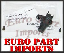 BMW CAMSHAFT CAM POSITION SENSOR Germany Genuine OE 13627525014