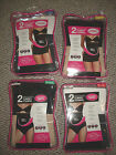 New Women's Flexees by Maidenform Firm Control Tummy Toning Shapewear