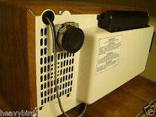 #93 SECRET HIDDEN DIVERSION SAFE,CAN,COVERT MAGNETIC PVC CAP APPLIANCE SAFE!