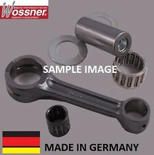 Wossner Connecting Rod   2013- 2014- 2015  KTM SX-F350 P4061