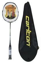 Carlton Powerblade Elite Badminton Racket RRP £200