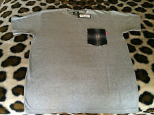 NEW Bounty Hunter pocket tee Bounty x Hunter Japan Mens sz M BxH wtaps supreme