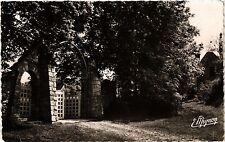 CPA  Reuil-en-Brie (S.-et-M.) - Le Parc au Bois     (292614)