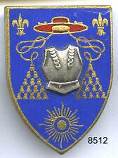 8512 -ABC . CAVALERIE. -6e RC