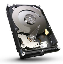 "500GB SATA Internal Desktop PC 3.5"" Hard Disk Drive HDD Windows Mac CCTV DVR"