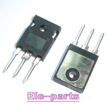 10 PCS IRG4PC40W TO-247 G4PC40W IRG4PC40 TRANSISTOR