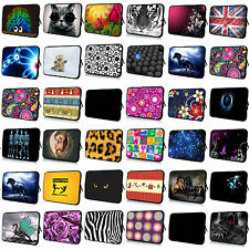 "Hot Sale Mini 7"" 7.9"" 8"" Inch Tablet Sleeve Bag Cover Case Fashion Netbook Pouch"