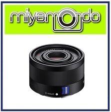 Sony FE 35mm f/2.8 ZA SEL35F28Z Lens