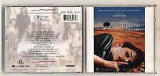 Cd BEFORE THE RAIN Anastacia - OST Colonna sonora film 1994 Milcho Manchevski
