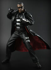 Custom BLADE II Vampire Killer Wesley Snipes 1/6 Figure