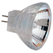 MR11 Halogen 6V 5W 5 watt G4 Light Bulb Flood No Cover