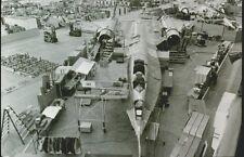 CIA Spy Plane  A-12 Blackbird - Project Oxcart - Project BLACK SHIELD CIA Files