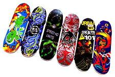 Kinder Klein Skate board Waveboard Funboard Komplettboards Board Neu