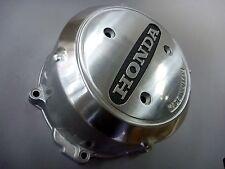 Honda NOS CB750Four K0- K7 F1 Alternator Cover with Gasket 69-78 11631-300-040+