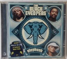 The Black Eyed Peas - Elephunk (2003)