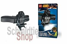 Lego Star Wars™ - DARTH VADER™ - LED LITE NEU/OVP