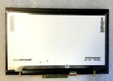 "Lenovo Thinkpad X1 Yoga FRU: 00UR190 LED LCD 14"" WQHD Touch Screen Assembly New"