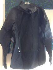 Arcteryx NWT Men's L Beta FL Jacket