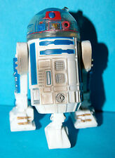 STAR WARS STAR TOURS R3-D3 DROID LOOSE COMPLETE
